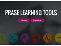 Prase_LearningTools_3
