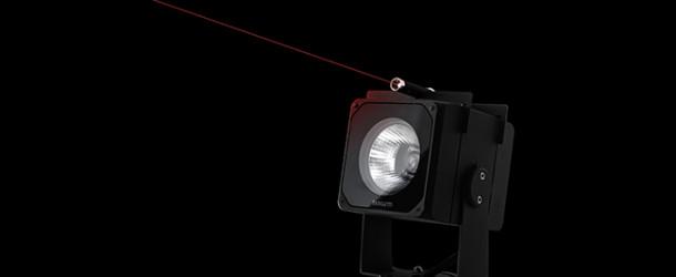 Targetti_DART_laser_low
