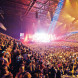 ABB, luci accese sullo Ziggo Dome