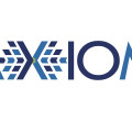 Vimar contribuisce al progetto di supercomputing AXIOM