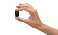 Axis Serie F: videosorveglianza in miniatura
