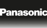 Panasonic entra nel mercato europeo del controllo accessi