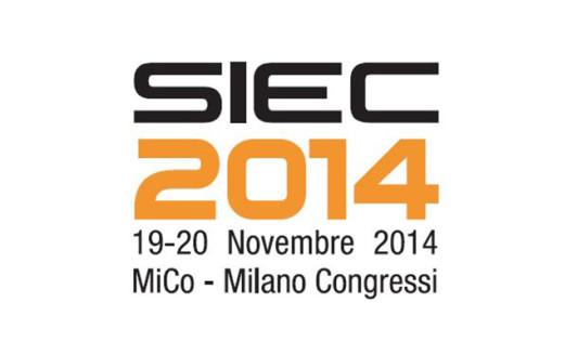 Torna l'appuntamento per i System Integrator in Italia