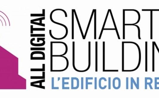 SAIE All digital smart Building
