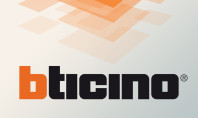 BTicino riorganizza la Direzione Commerciale Italia