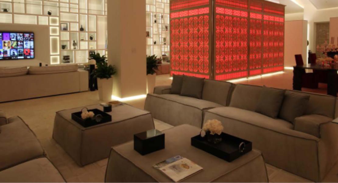 Progettare abitazioni integrate pronte per il futuro