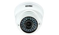 Elvox, arriva la telecamera Dome 1000 TVL