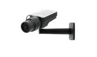 Axis Q1635: la network camera per la city surveillance