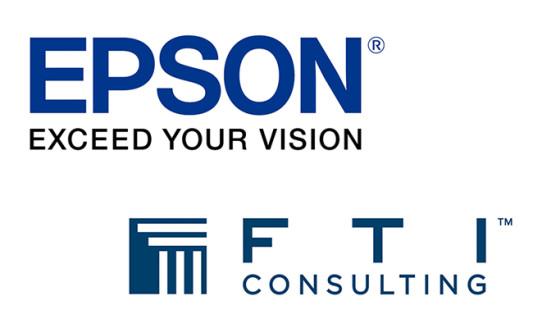 Indagine Epson: la tecnologia fa ancora paura