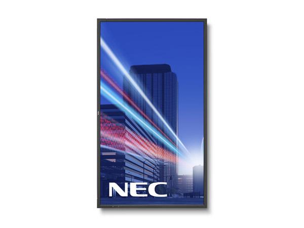 NEC_X474HB_02
