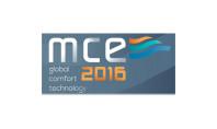 MCE – Mostra Convegno Expocomfort, seconda tappa