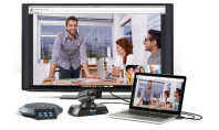 Lifesize, la videoconferenza si evolve ancora