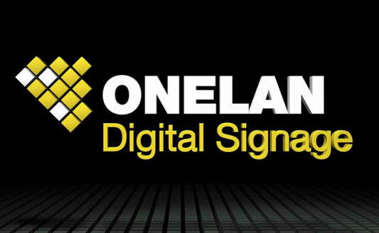 ONELAN a ISE 2015