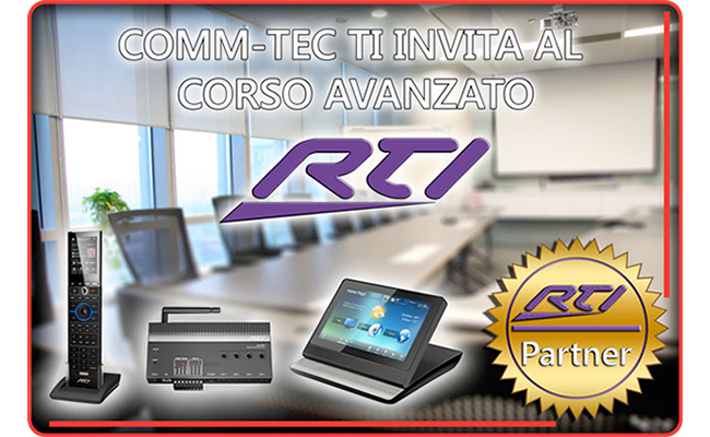 Comm-Tec_RTI
