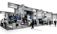 Sony a ISE 2015, soluzioni da leader per il mercato professionale