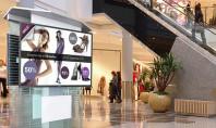 Toshiba, più soluzioni per il digital signage