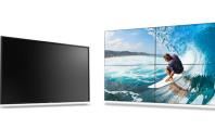 Toshiba TD-X552X e TD-X552M, per immagini ad alta qualità