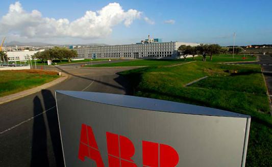 ABB – Corso KNX Avanzato