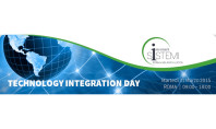 Intermark Sistemi: il 31 marzo la giornata dell'integrazione
