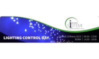 Intermark Sistemi: a Roma il Lighting Control Day