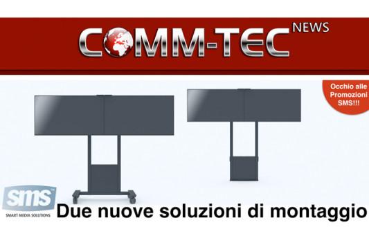 SMS Func Mobile, i supporti indispensabili per la videoconferenza