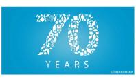 Sennheiser, 70 anni di innovazione
