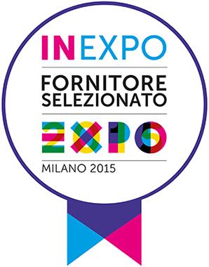 Icona Fornitore Selezionato_Expo 2015_mod