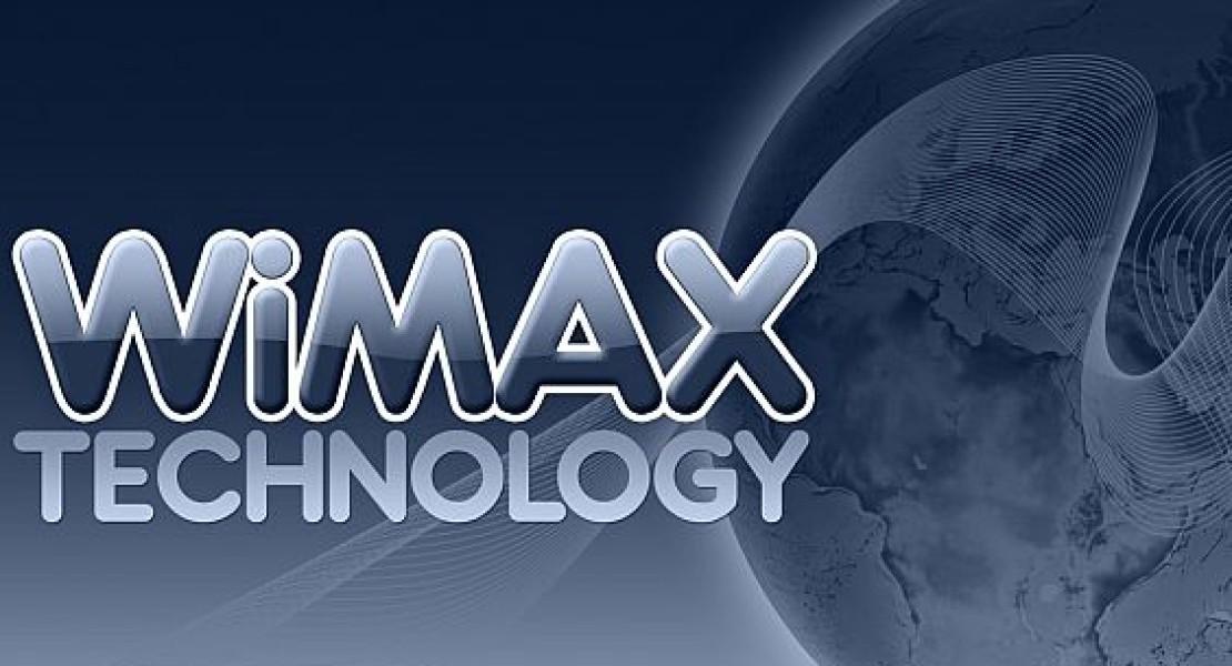 WiMAX, lo standard misconosciuto