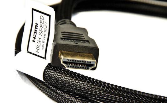 HDMI 2.0, al servizio del 4K e non solo…