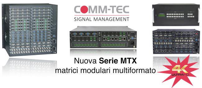 Comm-Tec_Matrici1