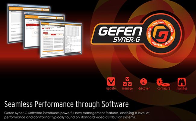 Gefen_syner-g_n2