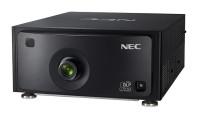 NEC presenta il nuovo proiettore laser per cinema digitale  NC1201L