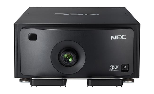 NEC_PH1202HL_upper_front_w