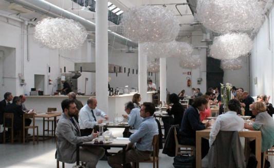 "Garvan a ""Italian Makers Village"" – EXPO 2015"