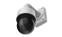 Axis Sharpdome, l'esclusiva tecnologia per le telecamere PTZ