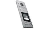 Nuova targa modulare videocitofonica Elvox Pixel