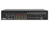 Control4, c'è il 4K nelle nuove matrici HDBaseT