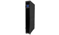 Liebert CRV, più potenza frigorifera per i nuovi modelli