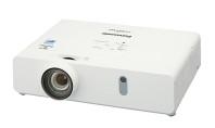 Nuovi proiettori business Panasonic: addio vecchie riunioni