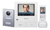 La videocitofonia wireless di Panasonic premiata per l'innovazione
