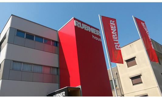 Vimar e Rubner Haus, una collaborazione vincente