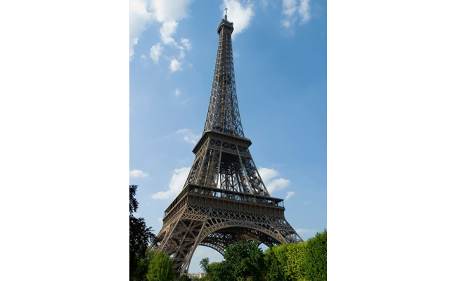eiffel_tower_27-07-2015_page1