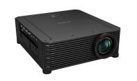 XEED 4K500ST: Canon entra nel mercato 4K con il proiettore più compatto al mondo