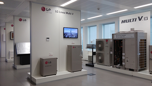 LG-Academy04