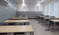 LG Air Conditioning Academy, raggiunto il traguardo dei 15 mila addetti formati