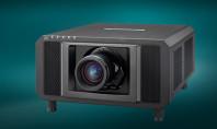 Videoproiezione laser: i 3chip DLP Panasonic si adattano alle situazioni più impegnative