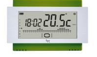 Bpt, la temperatura ideale in un solo tocco