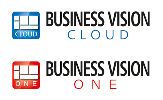 Business Vision: il digital signage non ha limiti con Toshiba