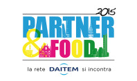 "Continua il Roadshow Daitem ""Partner and Food"""