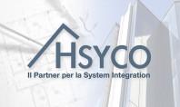 HSYCO, le novità dell'autunno